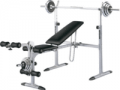 Fitness Geräte Primus