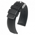 Sport-Armband Accent