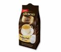 Kaffee Pads Crema Grande