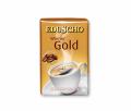 Kaffee Wiener Gold - Ganze Bohne