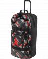 Taschen Tracker Full Timer