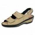 Schuhe Gisela