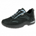 Schuhe Fitness Walking