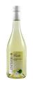 Frizzante Hollerblüten Zitrone Wein