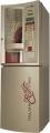 Kaffeemaschinen Saeco Zaffiro 300