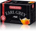 Tee Earl Grey