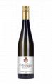 Wein Grüner Veltliner Graf Hardegg 2010