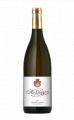 Wein Pinot Noir Steinbügel 2008