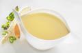 Klare Suppe Bio