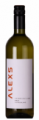 Wein Grüner Veltliner 2010 Neuberg