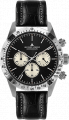 Armbanduhr Nostalgie N-1557A