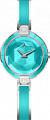Armbanduhr Vedette 1-1613I