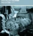 Drucklufttechnik Industrie
