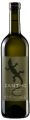 Wein Grüner Veltliner