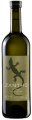 Wein Muskat Ottonel
