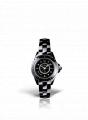 Uhren J12 29 MM