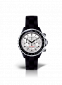 Uhren J12 Chronograph