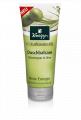 Creme Kneipp Duschbalsam Zitronengras & Olive