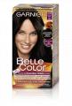 Haarfarben Garnier Belle Color Braun