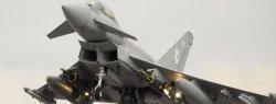 Eurofighter: Schmiergeld-Verdacht gegen Ex-Heeresminister Scheibner