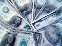 Spekulationsskandal: Händler brachte UBS um zwei Milliarden Dollar