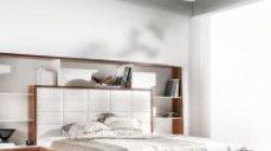 Mühlviertler Möbelhersteller unter Druck: pabneu übernimmt skloib