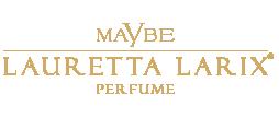 Business Lauretta Larix Perfume, Linz