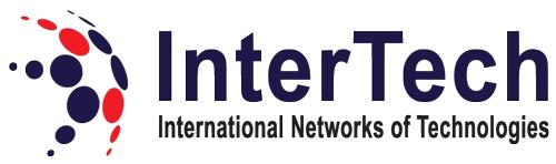 InterTech Austria Handels GmbH, Wiener Neudorf