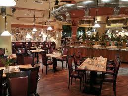 Auftrag Hotelrestaurant