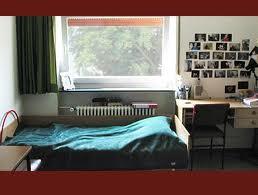 Auftrag Standard Doppelzimmer