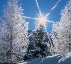 Auftrag Winterurlaub