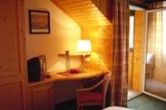 Auftrag Hotel-Suite
