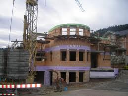 Auftrag Ingenieur- und Straßenbau