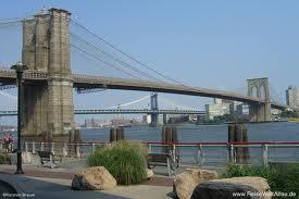 Auftrag Brückenbau