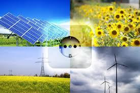 Auftrag Energieberatung
