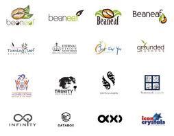 Auftrag Logo Design / Corporate Identity