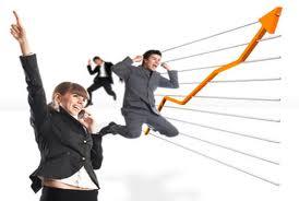 Auftrag Online Marketing (SEM)