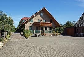 Auftrag Baugrund mit Seeblick - Attersee
