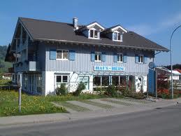 Auftrag Ferienhaus in Seenähe Nußdorf am Attersee