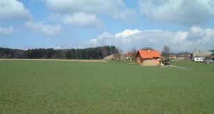 Auftrag Dachwohnung in Attersee- Nähe 18-Loch-Golfplatz