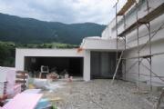 Auftrag Umbau - Wohnungen