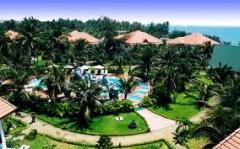 Resort Fieberbrunn