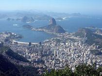 Rundreise: Argentinien - Brasilien
