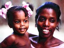Rundreise: Kuba - Familientour
