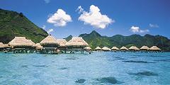 Fernreisen Mittelamerika & Karibik