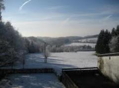 Skigebiet (Skiverleih, Skischule)