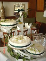 Hochzeiten und Festlichkeiten