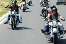 Biken – Motorradtouren