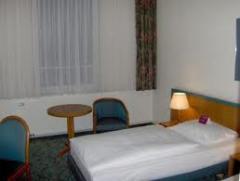 Hotelsuite-HP