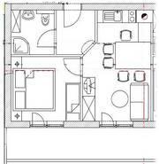 """Appartement """"Prestige"""""""